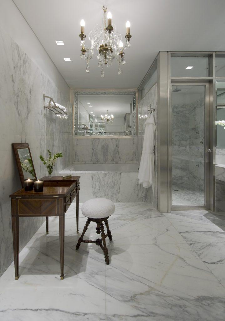 19.Grand_suite_bath (Copiar)