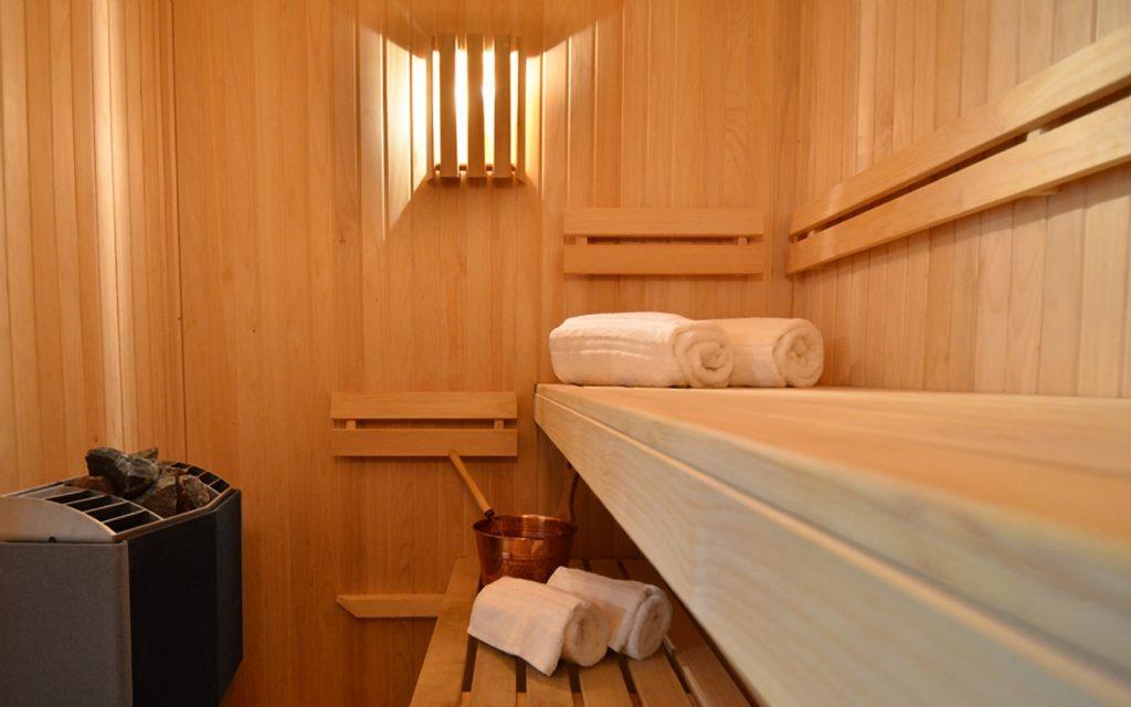 21-Dry_Sauna (Copiar)