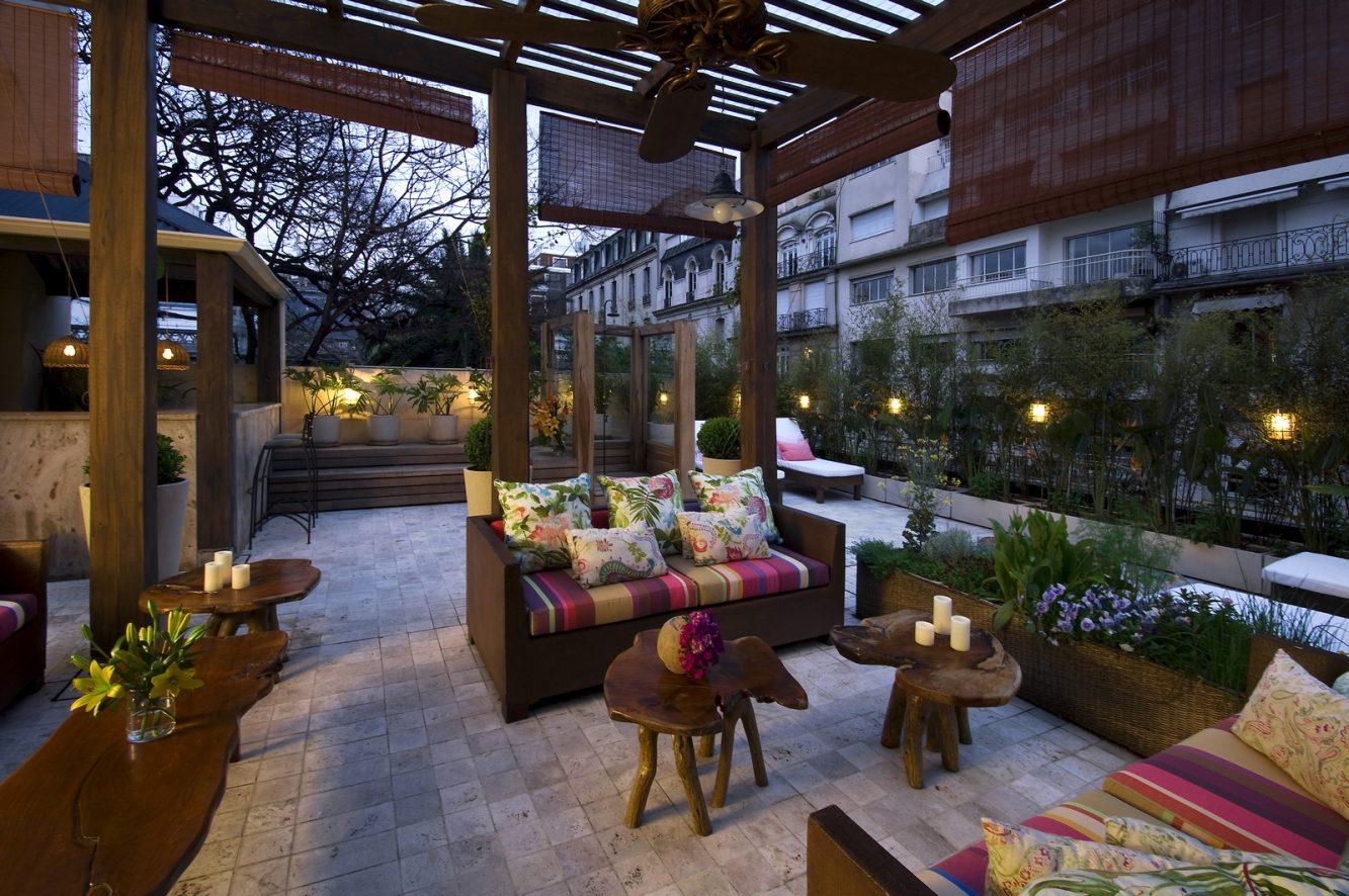 25-Roof_top_terrace (Copiar)