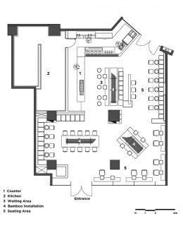 4-plan (Copiar)
