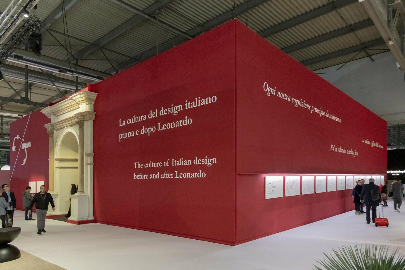 Ph: Saverio Lombardi Vallauri