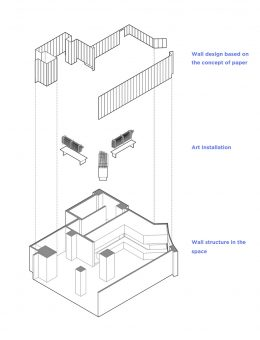 6-axonometric (Copiar)