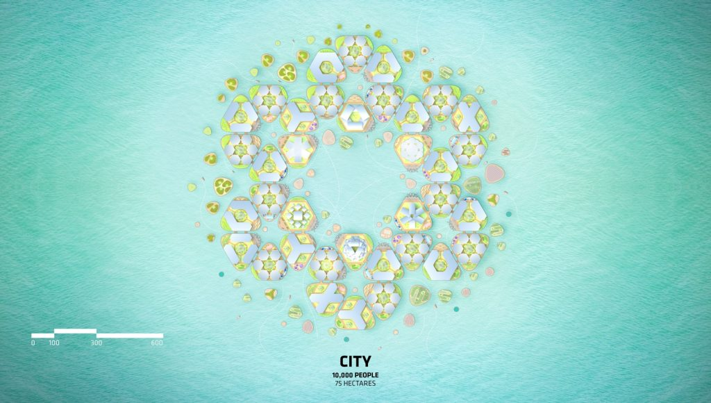 BIG_SFC_Oceanix-City_Image-by-BIG-Bjarke-Ingels-Group_42 (Copiar)