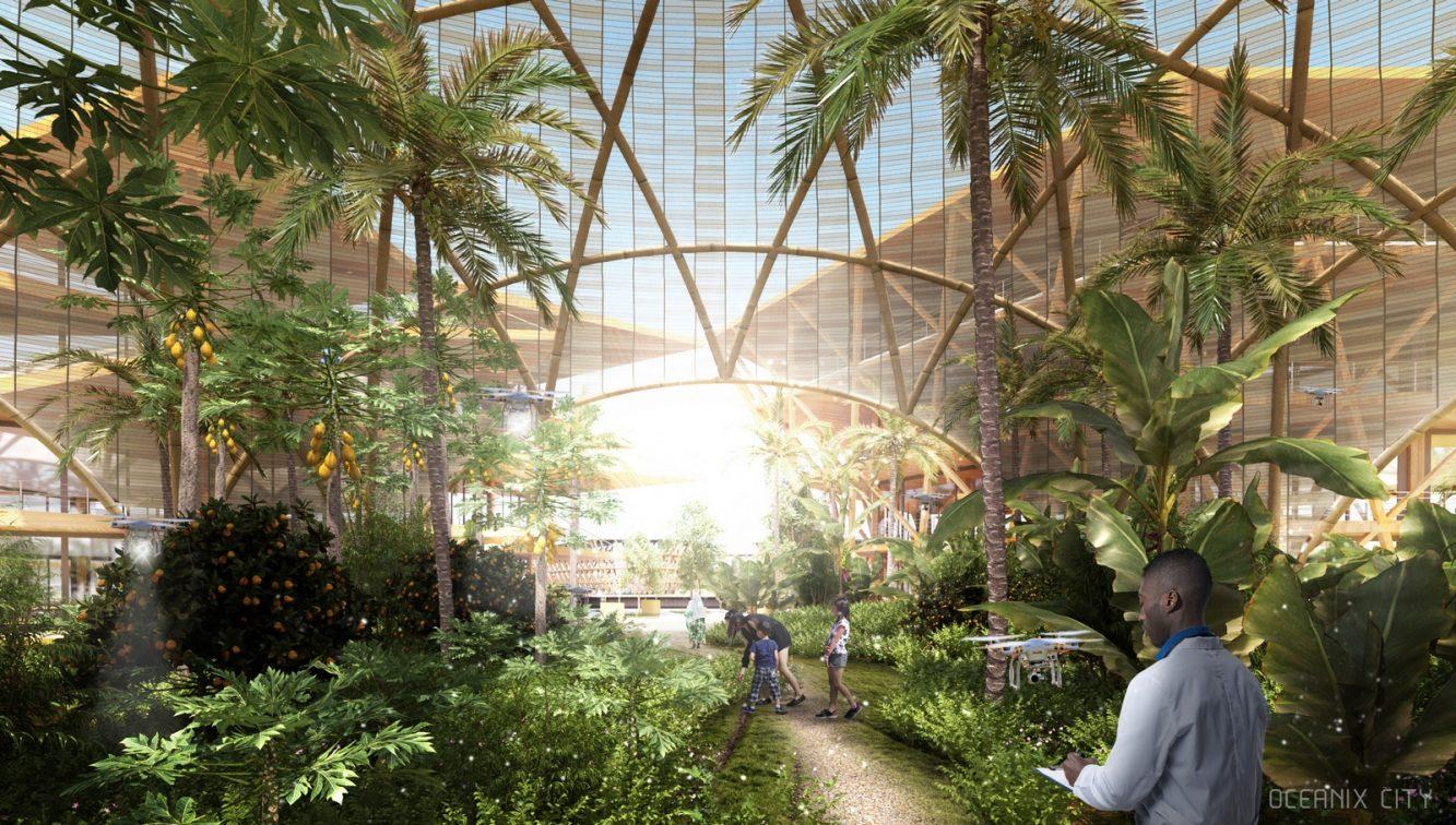 BIG_SFC_Oceanix-City_Image-by-BIG-Bjarke-Ingels-Group_49-greenhouse (Copiar)