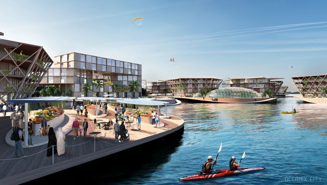 BIG_SFC_Oceanix-City_Image-by-BIG-Bjarke-Ingels-Group_53 (Copiar)