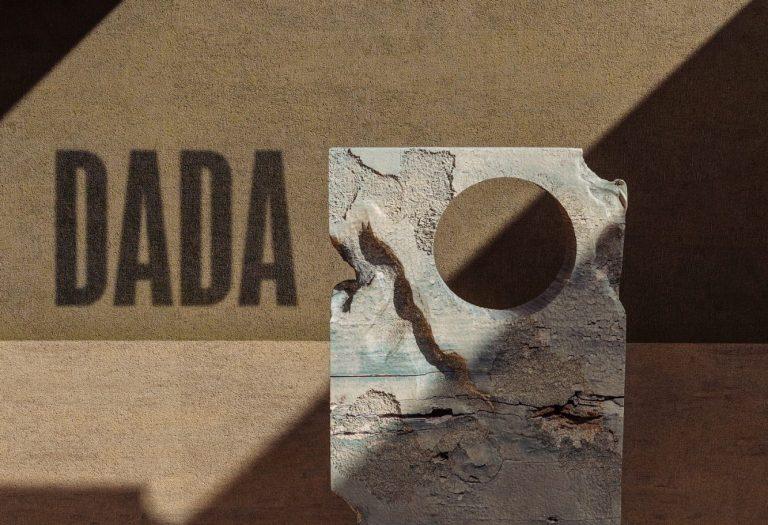 Dada00_NastPlas (Copiar)