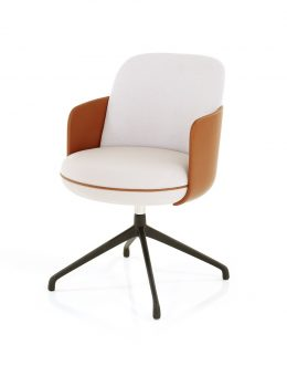 Merwyn Office Chair for Wittmann_1 (Copiar)