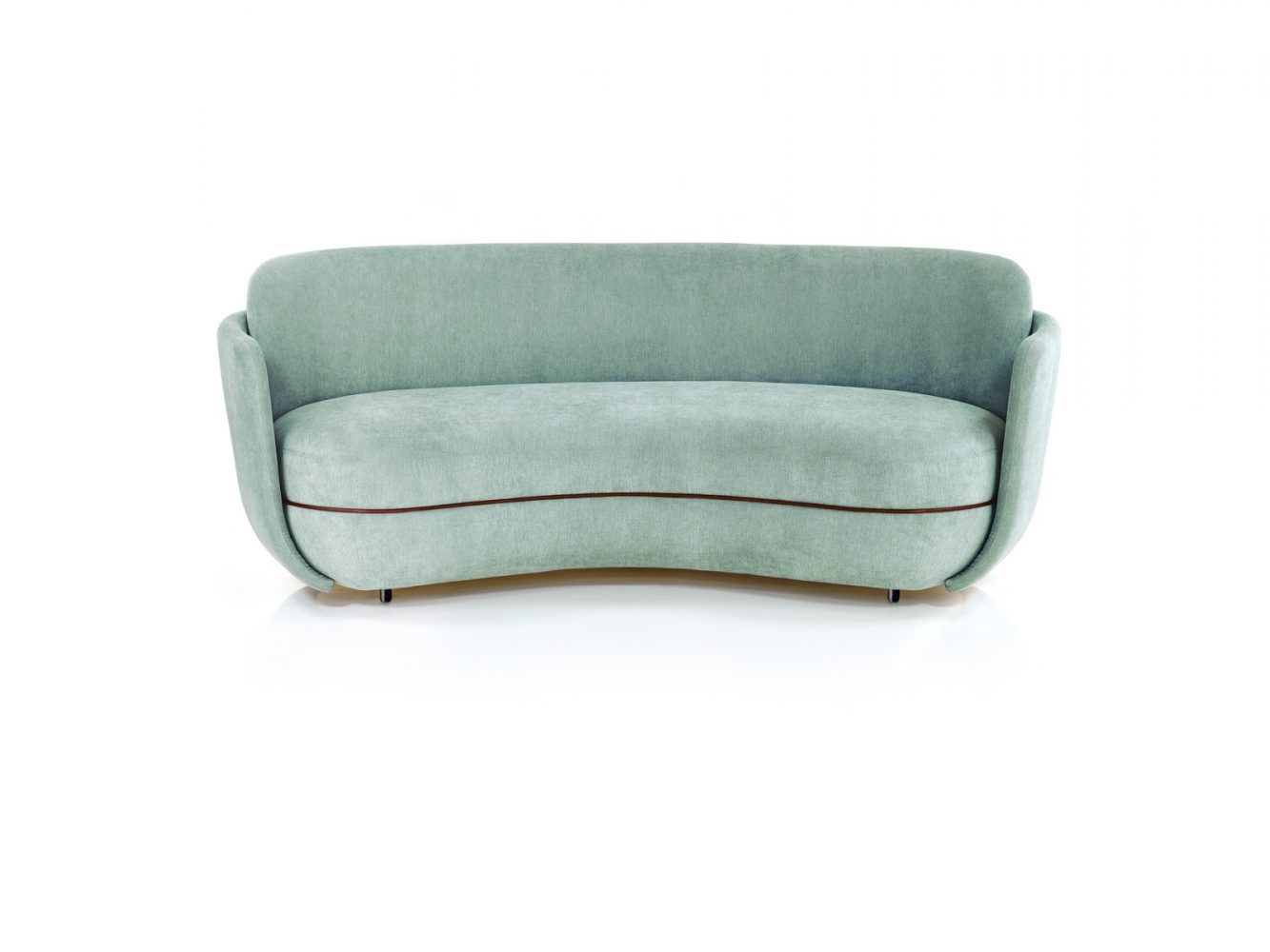 Miles sofa for Wittmann_1 (Copiar)