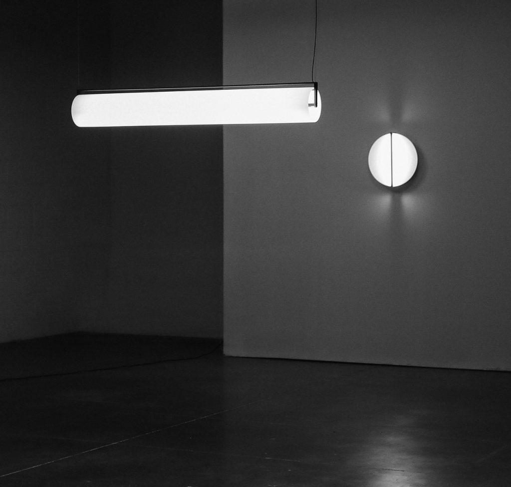 Vibia - Kontur - Sebastian Herkner - Work in progres - 01 (Copiar)