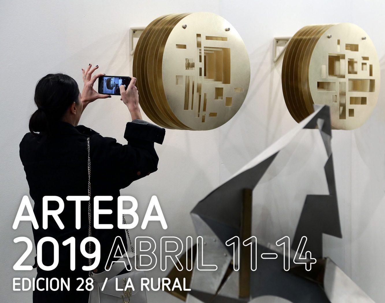 arteBA2019-Semana-del-Arte (Copiar)