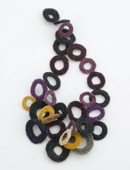 3-collar chaguar ana fernandez (Copiar)