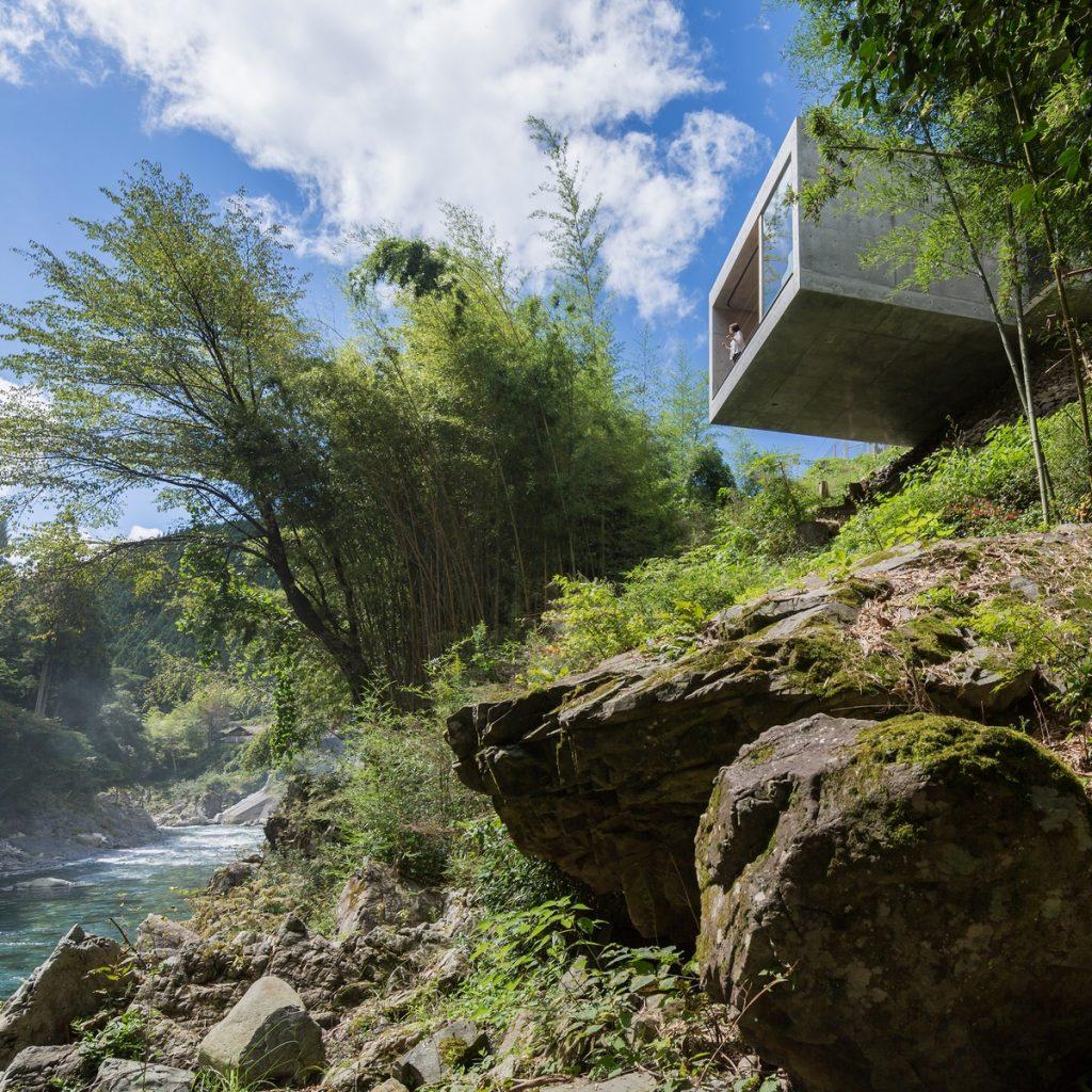 67790-217818-cliff-house-5 (Copiar)