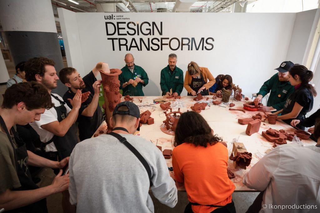 Design transform workshop_BK-11 (Copiar)