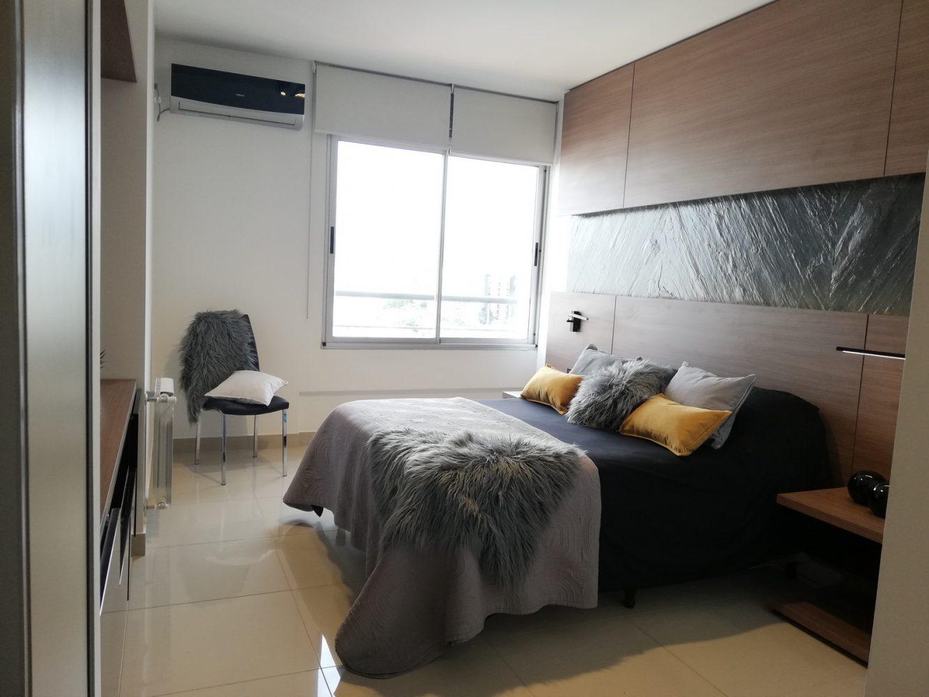 IMG_20190131_112620-Salta Tower Suite- red arquitectos (Copiar)