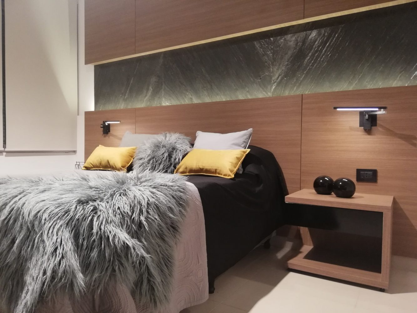 IMG_20190131_114426-Salta Tower Suite- red arquitectos (Copiar)