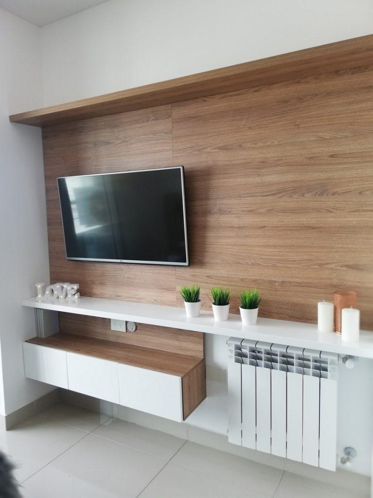 IMG_20190131_120709-Salta Tower Suite- red arquitectos (Copiar)