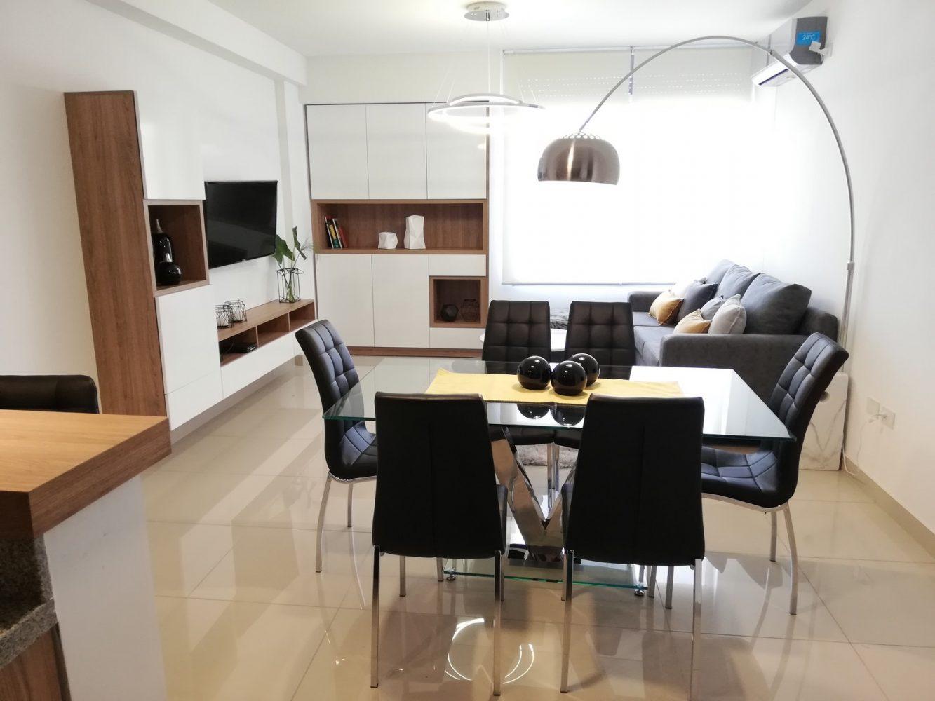 IMG_20190131_125517-Salta Tower Suite- red arquitectos (Copiar)