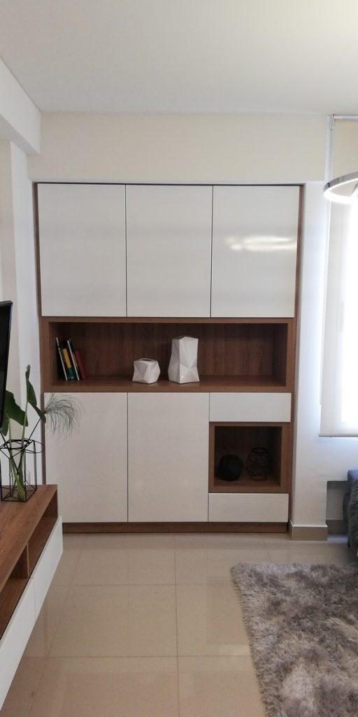 IMG_20190131_125649-Salta Tower Suite- red arquitectos (Copiar)