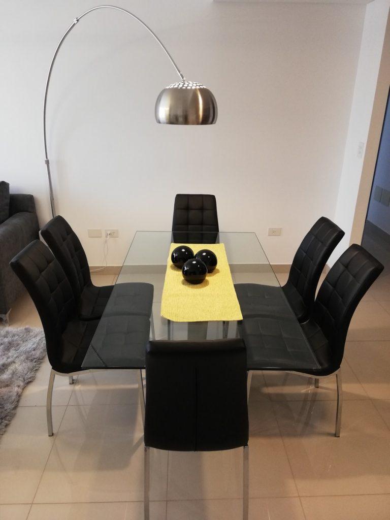 IMG_20190131_125728-Salta Tower Suite- red arquitectos (Copiar)