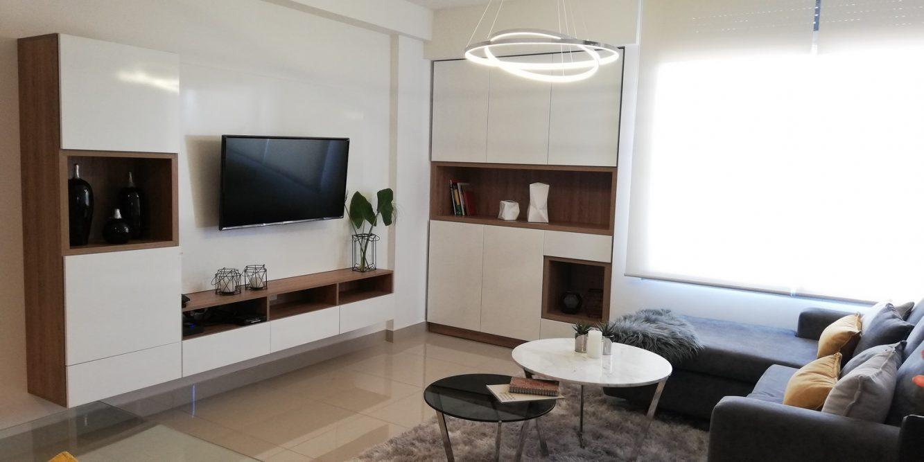 IMG_20190131_130429-Salta Tower Suite- red arquitectos (Copiar)