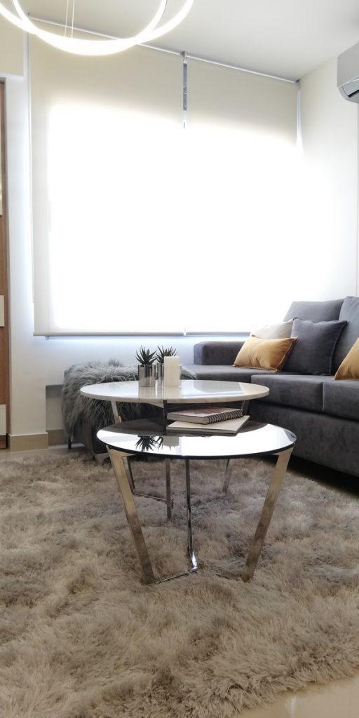 IMG_20190131_130616-Salta Tower Suite- red arquitectos (Copiar)