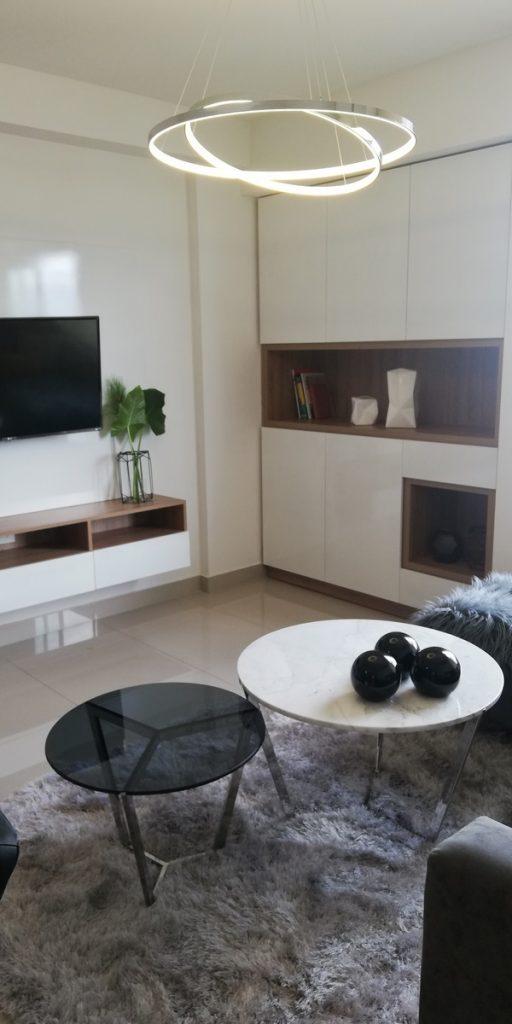 IMG_20190131_132049-Salta Tower Suite- red arquitectos (Copiar)