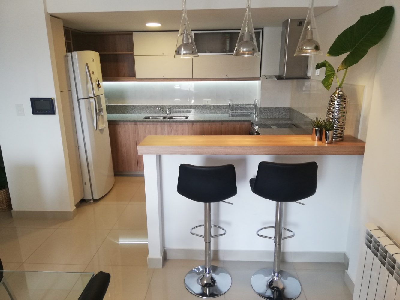 IMG_20190131_132225-Salta Tower Suite- red arquitectos (Copiar)