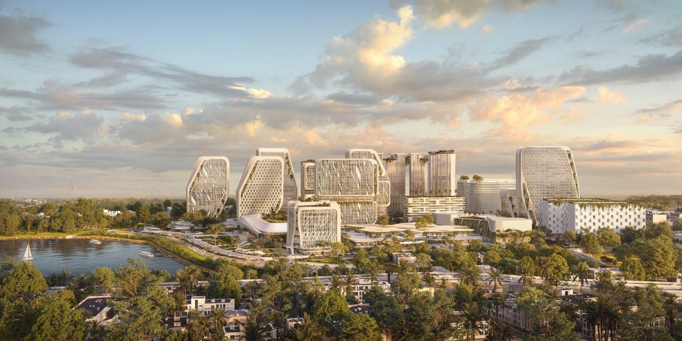 KTC_View 1 Skyline (Copiar)