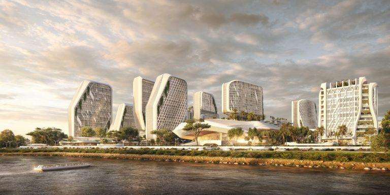 KTC_View 3 Waterfront (Copiar)