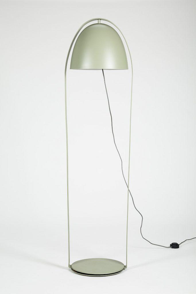 LAMPARA SKYN - MATRIZ DESIGN 1