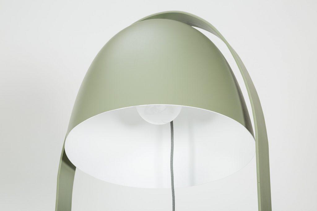 LAMPARA SKYN - MATRIZ DESIGN 4