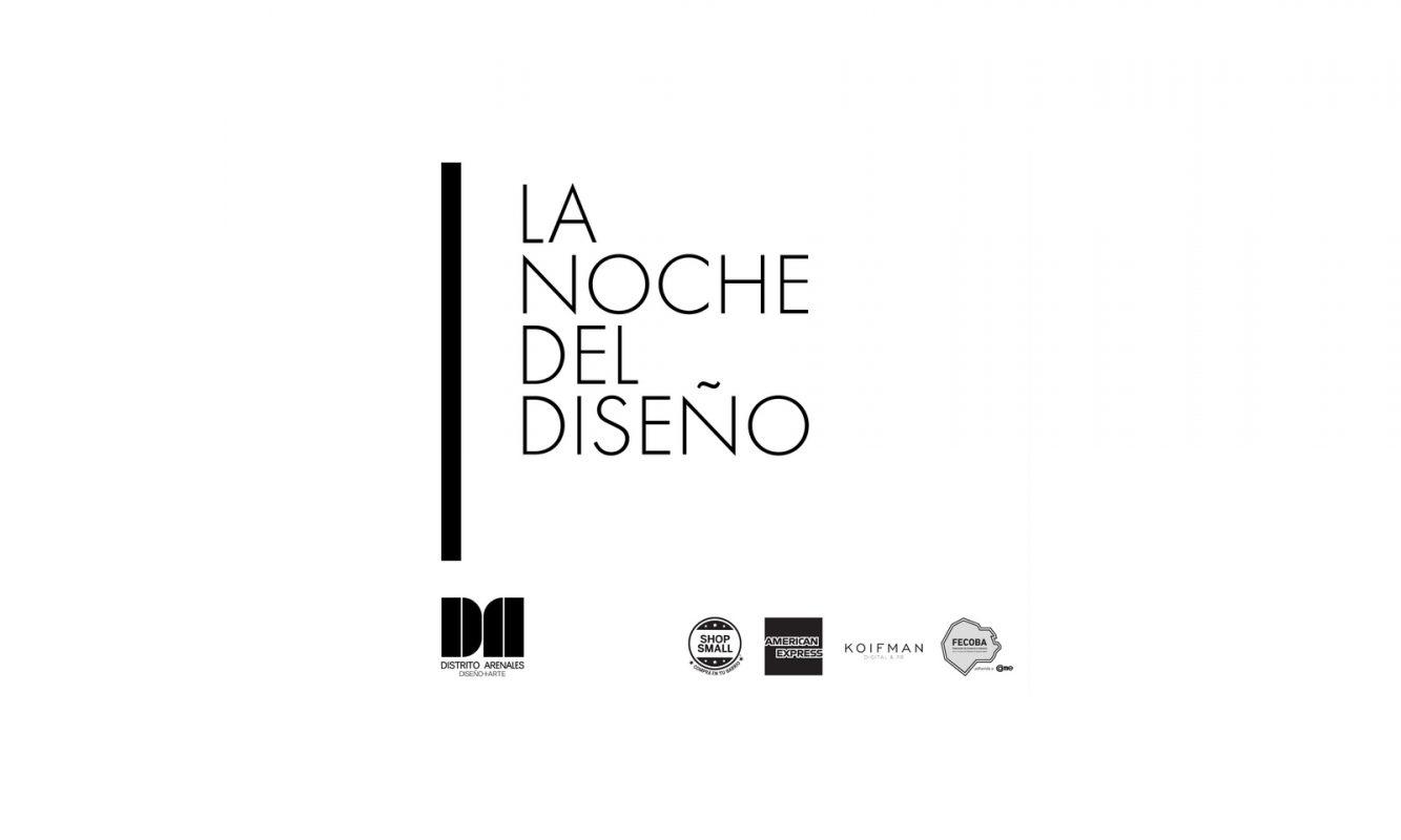 Portada diseño 2019 (Copiar)