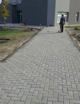 adoquines-de-hormigon-pavimento-articulado-ecolad-pisos-0