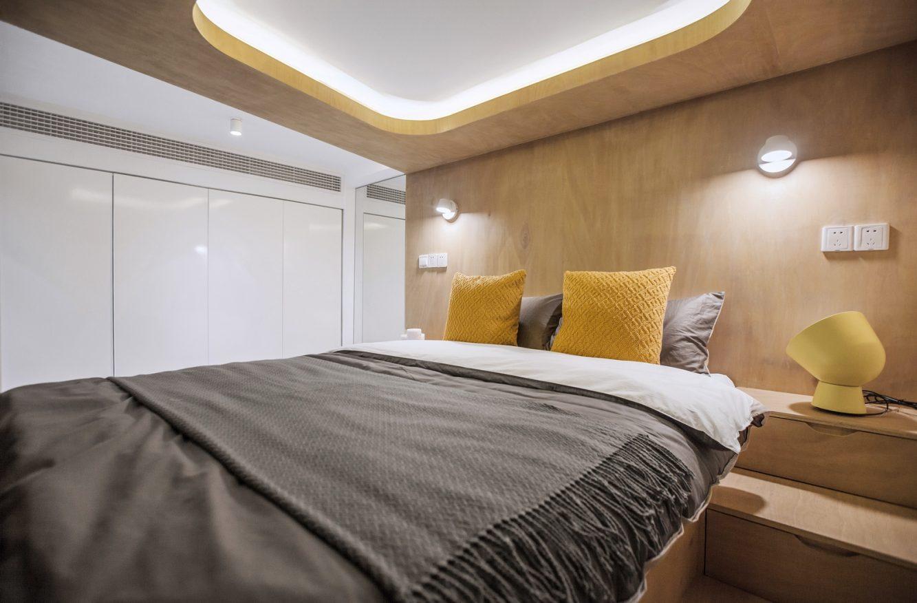 11. different type of bedroom (Copiar)