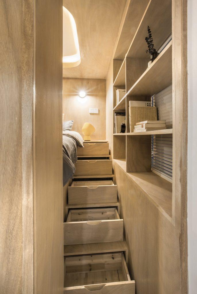 13. storage space in the secret passage (Copiar)