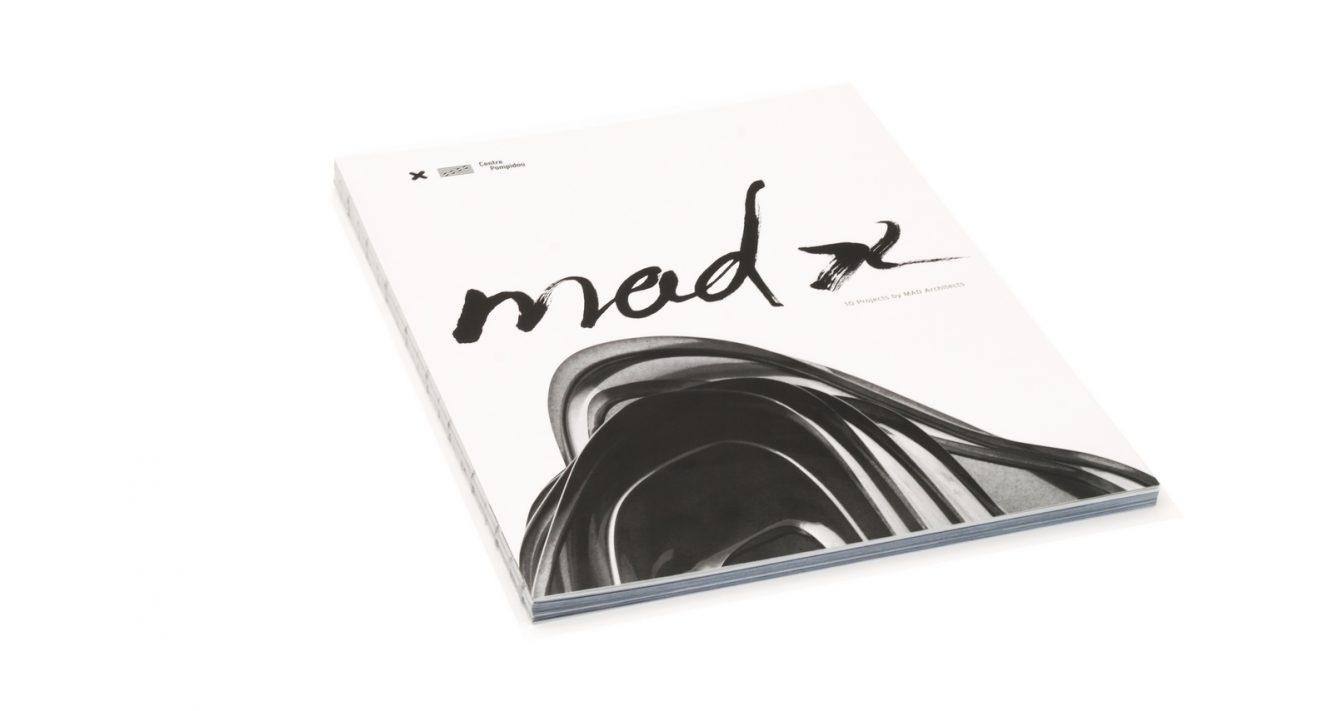 18_MAD X_cover (Copiar)