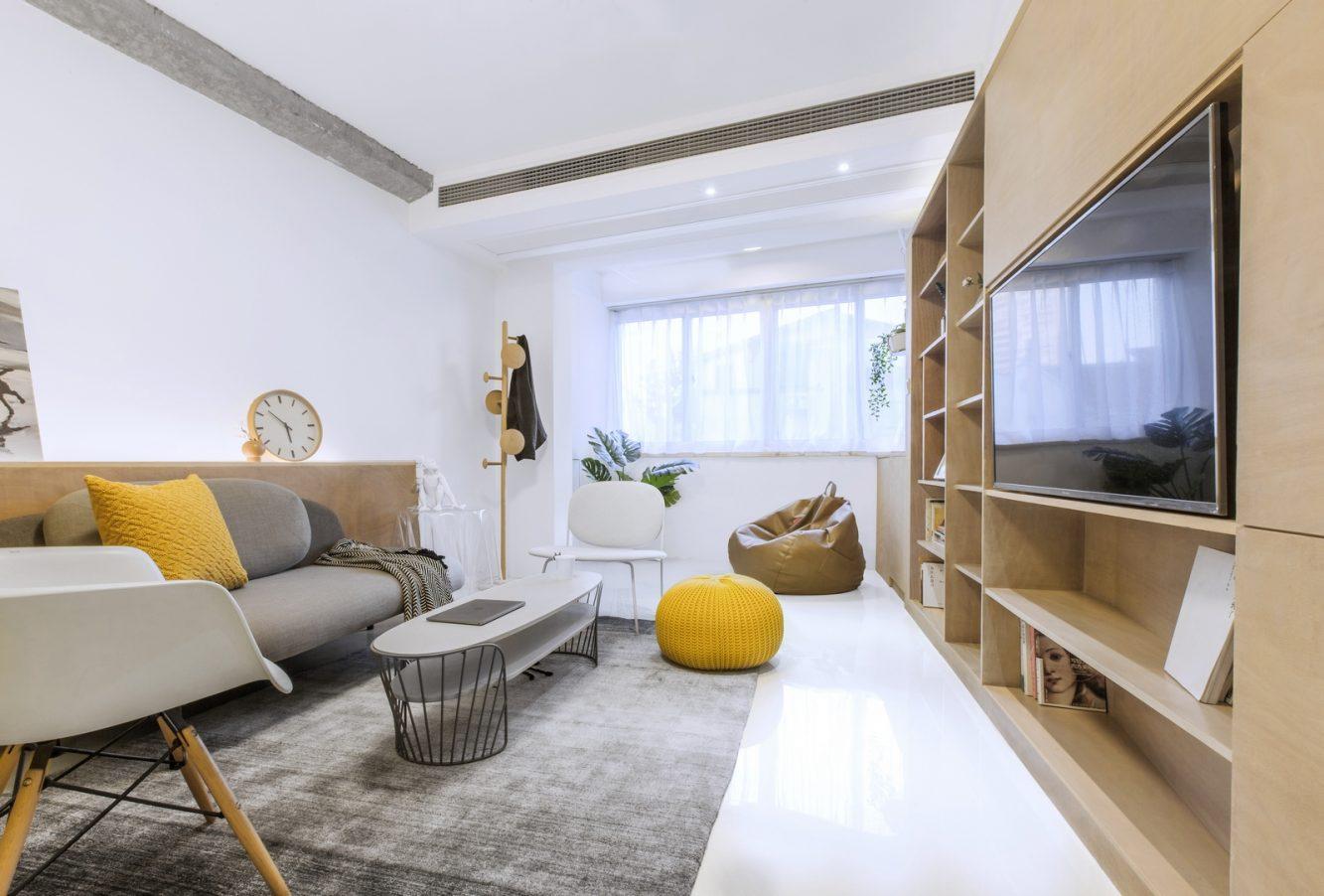 20. livingroom with natural sunlight (Copiar)