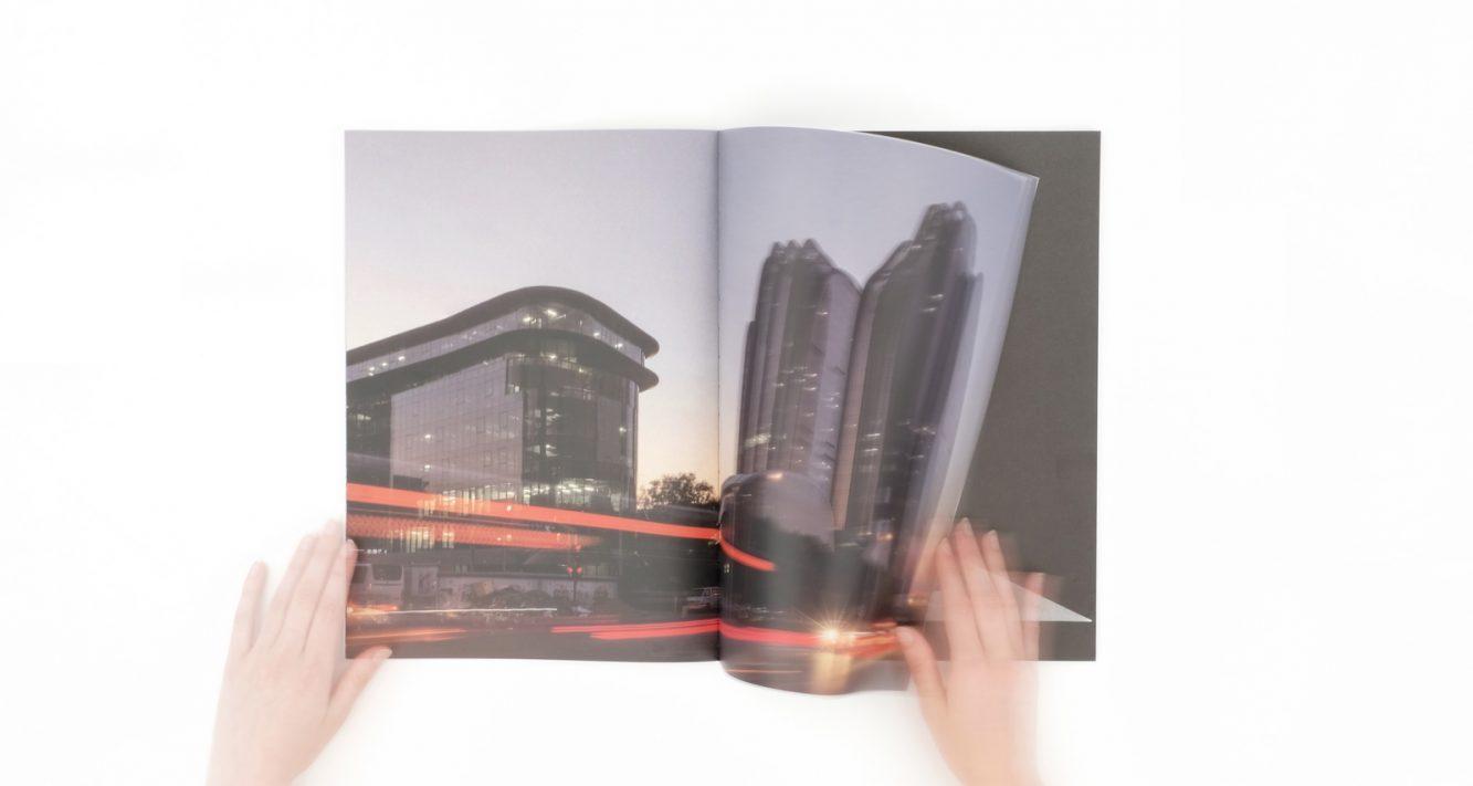 20_MAD X_Publication_Chaoyang Park Plaza (Copiar)