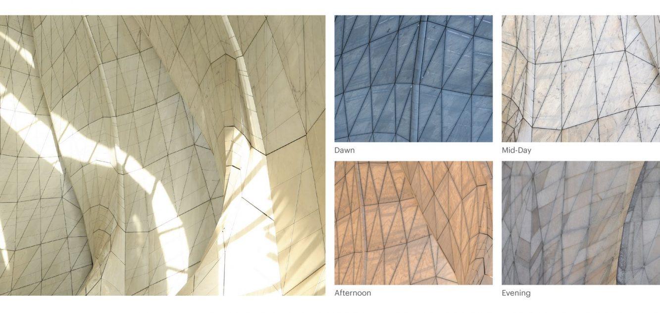Ph: Guy Wenborne, Hariri Pontarini Architects, Sebastián Wilson León, Guy Wenborne, doublespace photography