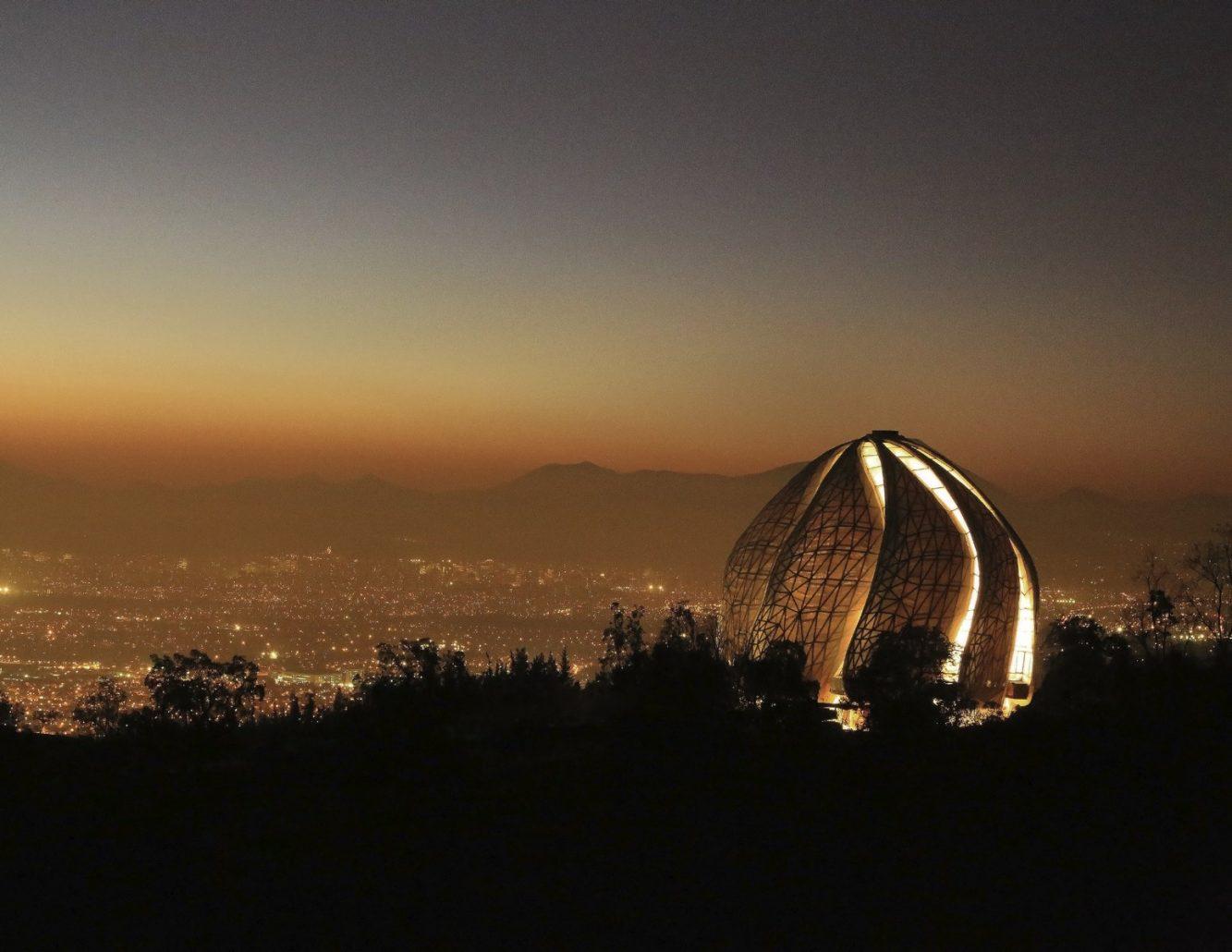 Ph: Hariri Pontarini Architects