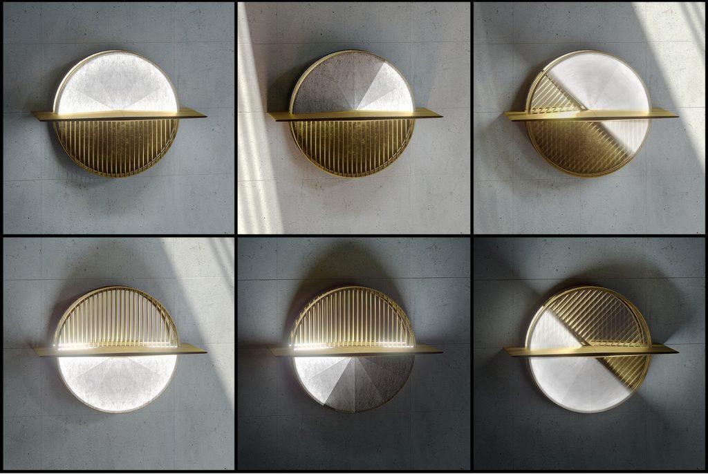 78933-200990-reverse-sunclock