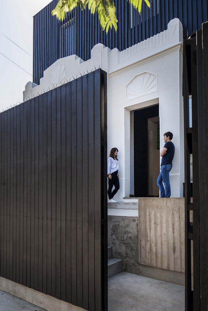 Casa Nido (3)2 (Copiar)