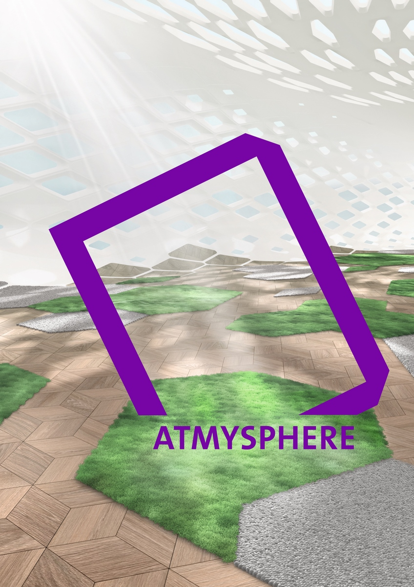 DOMOTEX 2020_KeyVisual_ATMYSPHERE_credit_Deutsche Messe AG (Copiar)