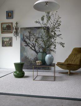 DTX_2020_credit_Best Wool Carpets_1 (Copiar)