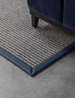 DTX_2020_credit_Best Wool Carpets_2 (Copiar)