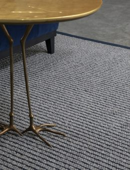 DTX_2020_credit_Best Wool Carpets_3 (Copiar)
