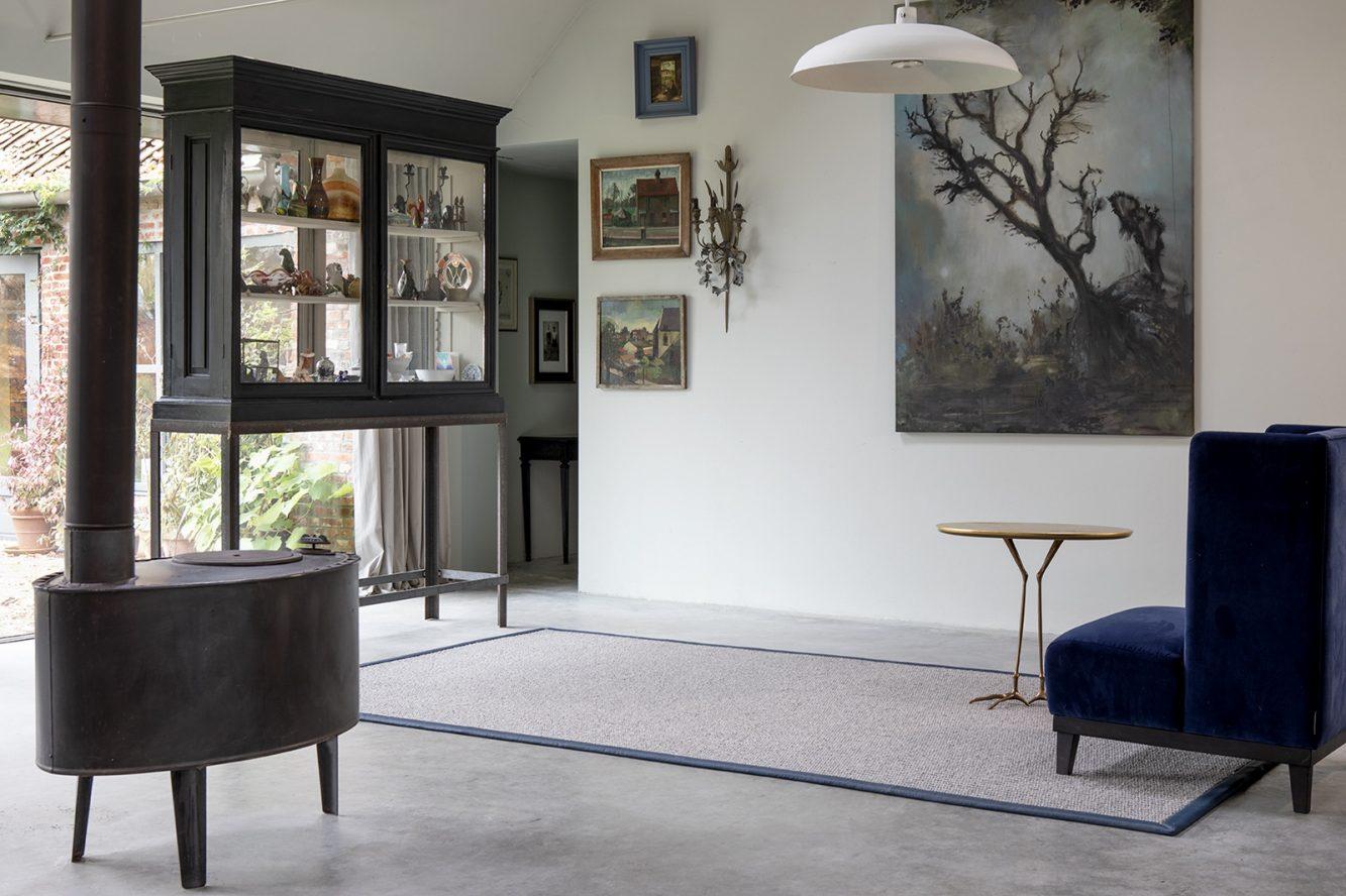 DTX_2020_credit_Best Wool Carpets_4 (Copiar)