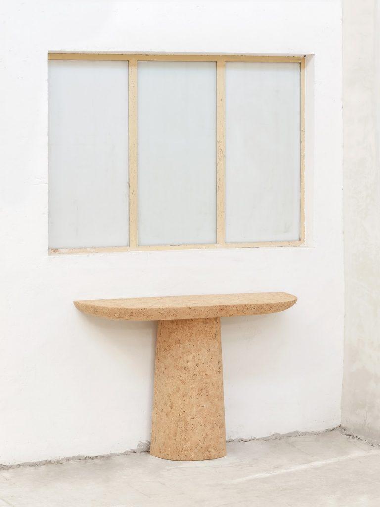 JM-Kasmin Gallery-2019-Corks-17 (Copiar)