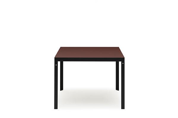 KD-TABLE H740 6877 Konstantin-Grcic ©2019 EstablishedandSons ©PeterGuenzel White-Background-01 72dpi