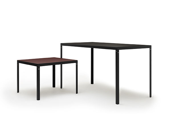 KD-TABLE H740-H1100 6877-6894 Konstantin-Grcic ©2019 EstablishedandSons ©PeterGuenzel White-Background-Group-01 72dpi